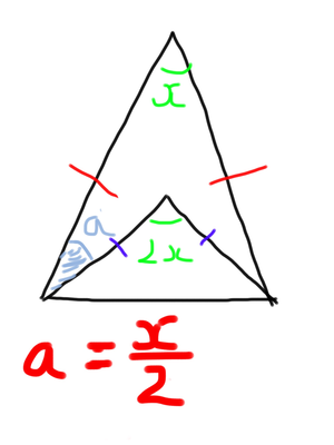 isosceles_triangle